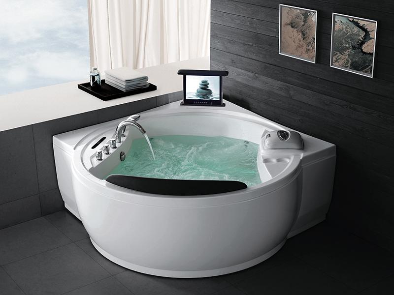 wohnwelten24h-whirlpool-boulder-1