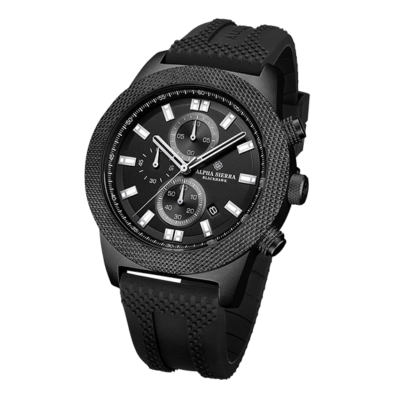 brandfactory-alphasierrawatches-product1