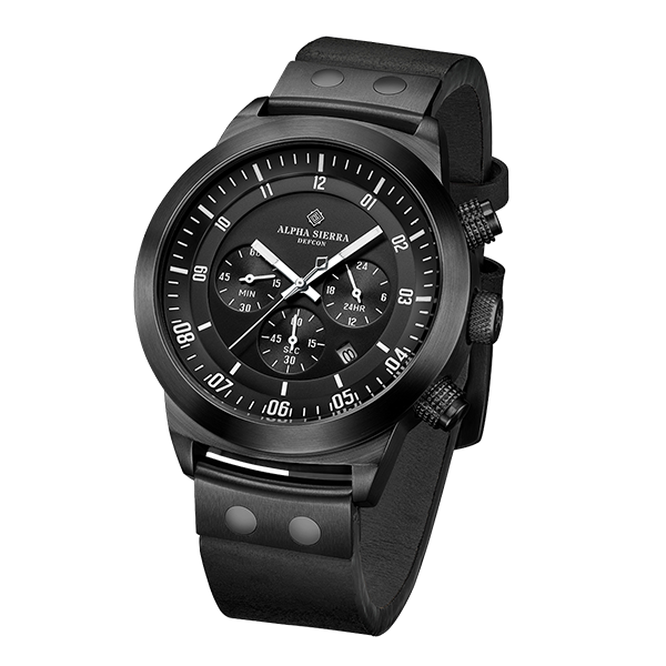 brandfactory-alphasierrawatches-product2