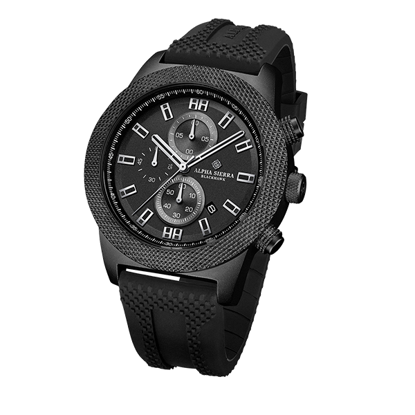 brandfactory-alphasierrawatches-product4