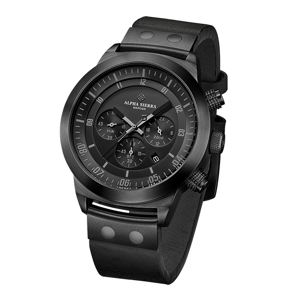 brandfactory-alphasierrawatches-product5