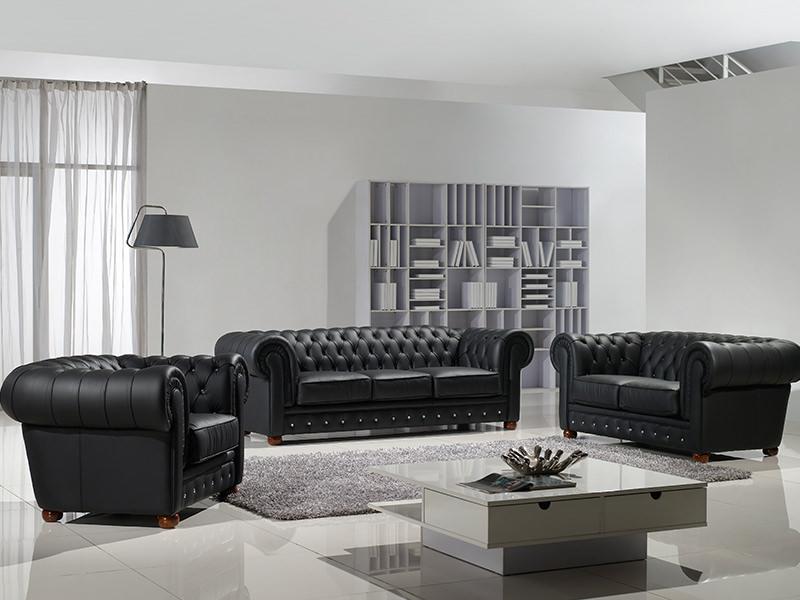 wohnwelten24h-chesterfield-sofa-newcastle