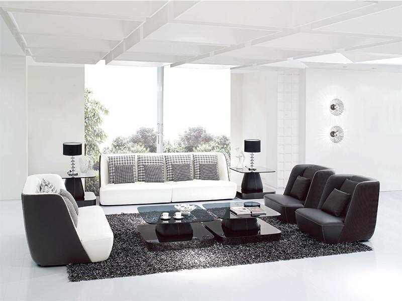 wohnwelten24h-sofas-mia-2