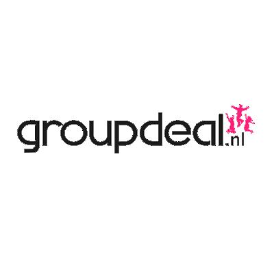 brandfactory12-partners-groupdeal