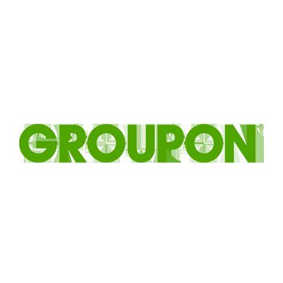 brandfactory12-partners-groupon